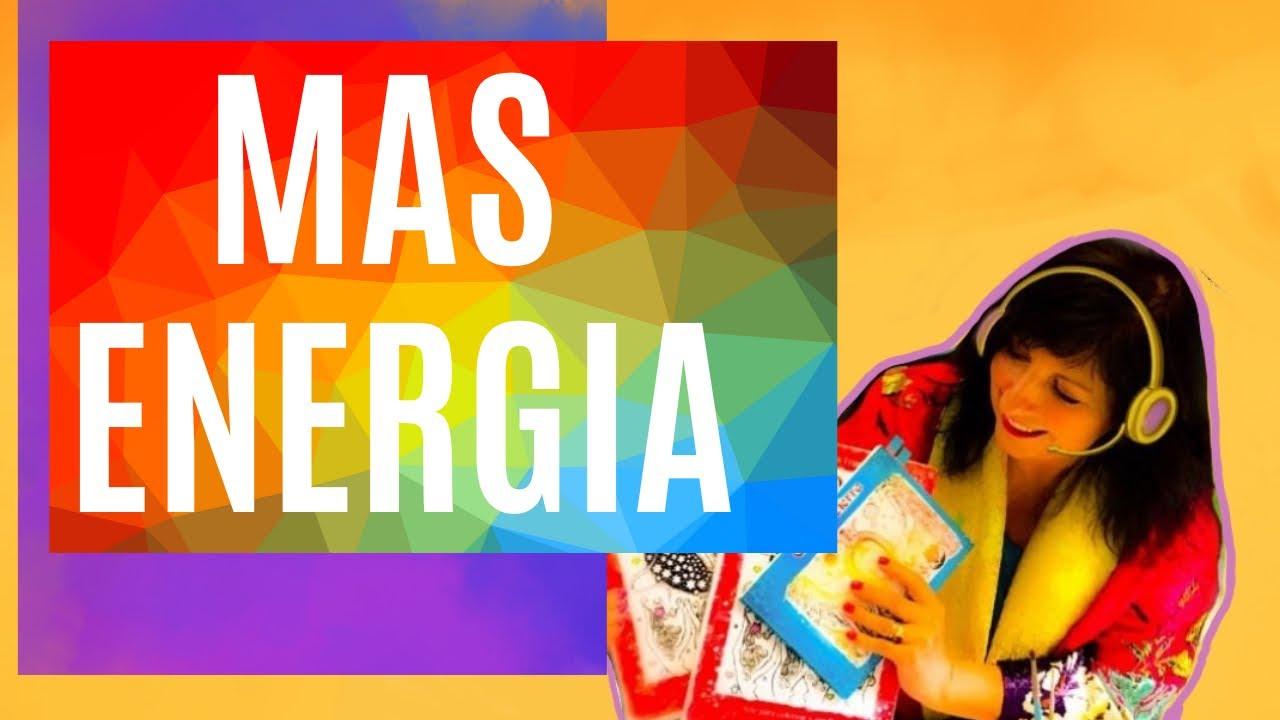 Visualización Solar, para ayudar a potenciar la energía y el sistema inmunológico.