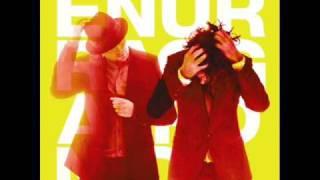 Dj Seud 974 ft Enur Whine Remix 2009 Resimi
