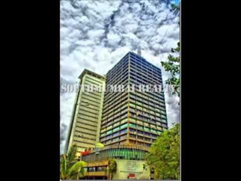 Express Towers   Nariman Point   For Rent +919769555222