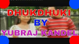 Video dhukdhuki badai gayo timi samu aaidida download MP3, 3GP, MP4, WEBM, AVI, FLV November 2017