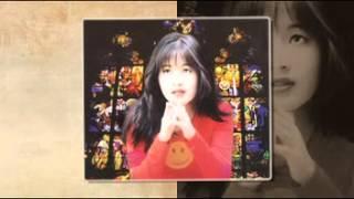 Hoa vàng mấy độ (Trịnh Công Sơn) - Hồng Nhung