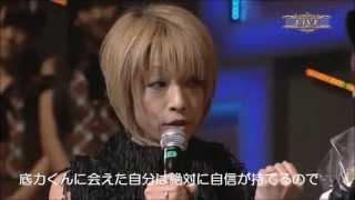 宮澤佐江ちゃんを総選挙で「あの椅子」に座らせてあげるために・・・ 私...