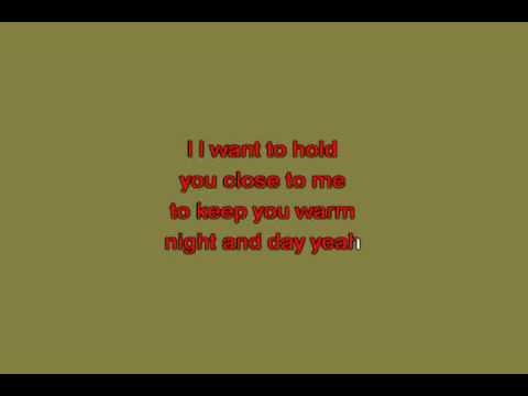 LOVE ZONE 713404 [karaoke]