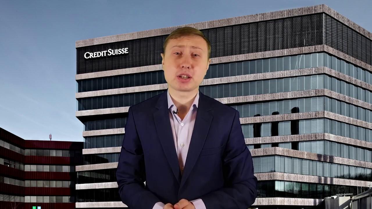 беларусбанк кредит онлайн 5 сезон