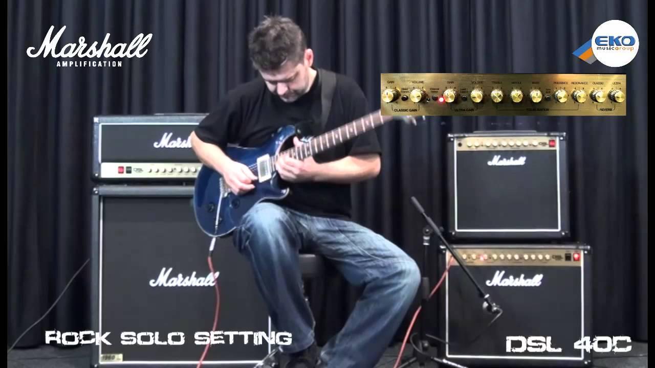 Marshall jackhammer jh1 sound samples playithub largest videos hub.