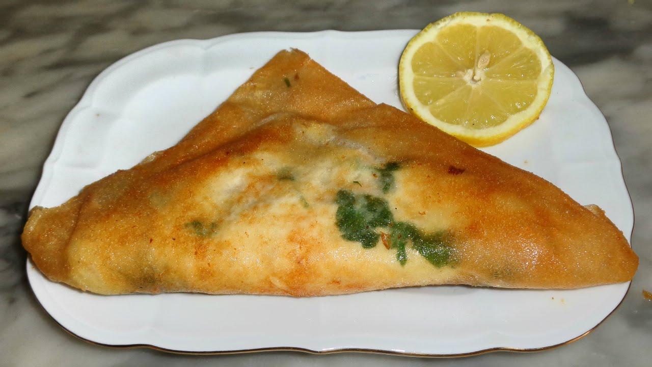 Cuisine Tunisienne Youtube