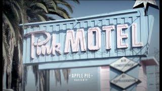 Rafferty - Apple Pie (Music Video)