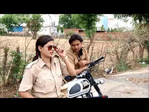 गुर्जर और जाट कॉमेडी गुर्जर मजाक // Gujar And Jat Comedy Gurjar Majak//