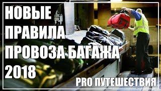 видео Новые рейсы авиакомпании Wizzair в Москву