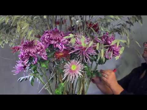 Exposé #09: les artistes et créateurs botaniques de The Wunderkammer