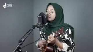 SUGALI/ GURU OEMAR BAKRI                             IWAN FALS cover by regita
