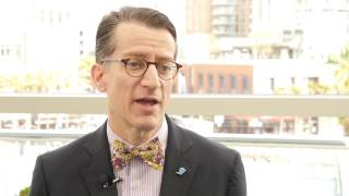 Using ponatinib to treat highly resistant chronic myeloid leukemia, results from a Phase I trial