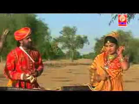 Phuliye Ka Babu - Supano Gas Chulo Part 2 - Rajasthani Songs