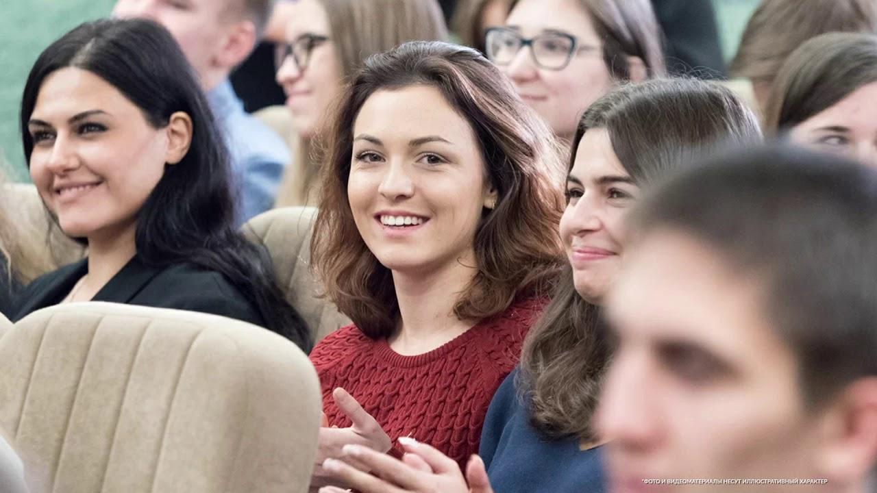 Работа в москве для девушка работа в брянске свежие вакансии без опыта работы для девушек