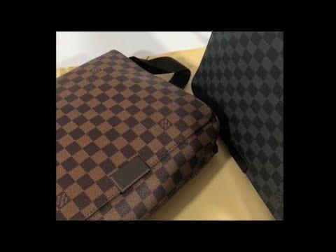 e01eccb8b2d Supreme X Louis Vuitton Aliexpress