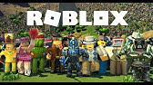 Roblox Funny Moments Stay Calm Music Id Youtube Calm Music Id Roblox Youtube