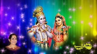 Ennamellam Kummi  - Uthukkadu Vaibhavam - Aruna Sairam