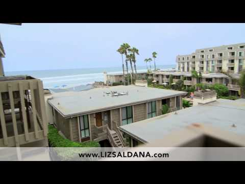 North Coast Village Complex & Condo Tour Oceanside, California