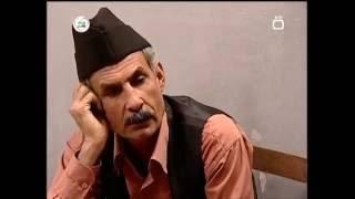 مسلسل بيت الطين الجزء الرابع - الحلقة ٢٢