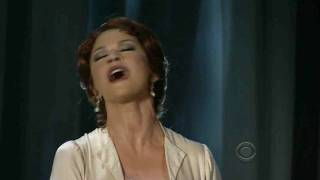 Tony Awards 2010 - Catherine Zeta Jones