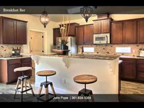 2015 Parade Of Homes By Newcastle Homes