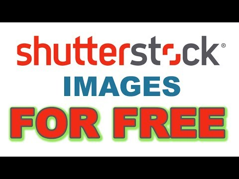 How-to-download-shutterstock-images-without-watermark tagged Clips