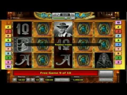 Игровые автоматы игры андроид самсунг иллюзионист игровые автоматы сейфы играть бесплатно и регистрации