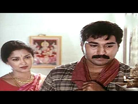 Tamil Superhit Movie - Maappillai Vanthachu - Tamil Movie | Rahman | Gouthami | Goundamani | Senthil