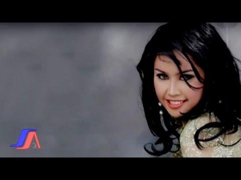 Hesty Damara - Lepaskan (Official Lyric Video)