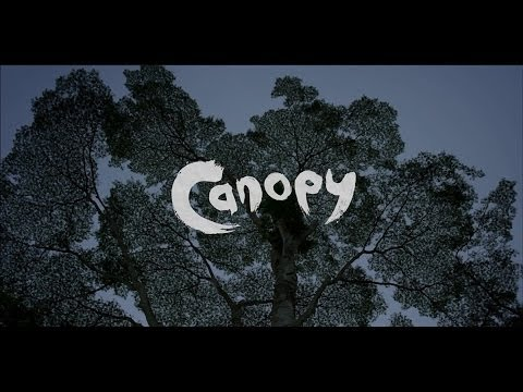 Canopy - 2013 - Official Trailer