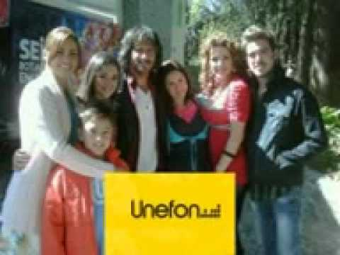 tono unefon (toque unefon) [descarga].3gp