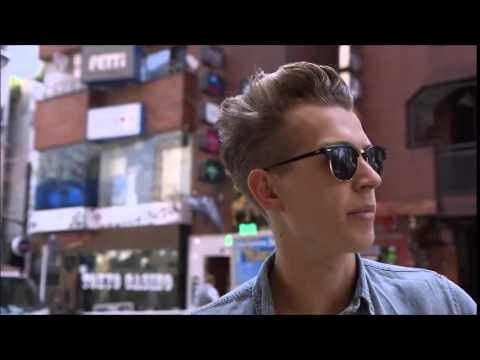 James McVey - All of me ♥