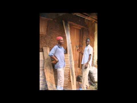 Togo Video