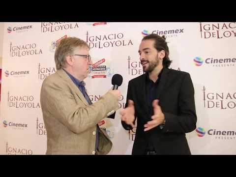 """""""ignacio-de-loyola""""-una-película-que-toca-el-corazón---entrevista-con-andreas-muñoz"""