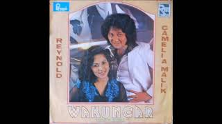 Camelia Malik & Reynold P  Wakuncar Full Album Original