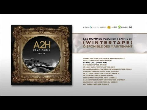 a2h les hommes pleurent en hiver