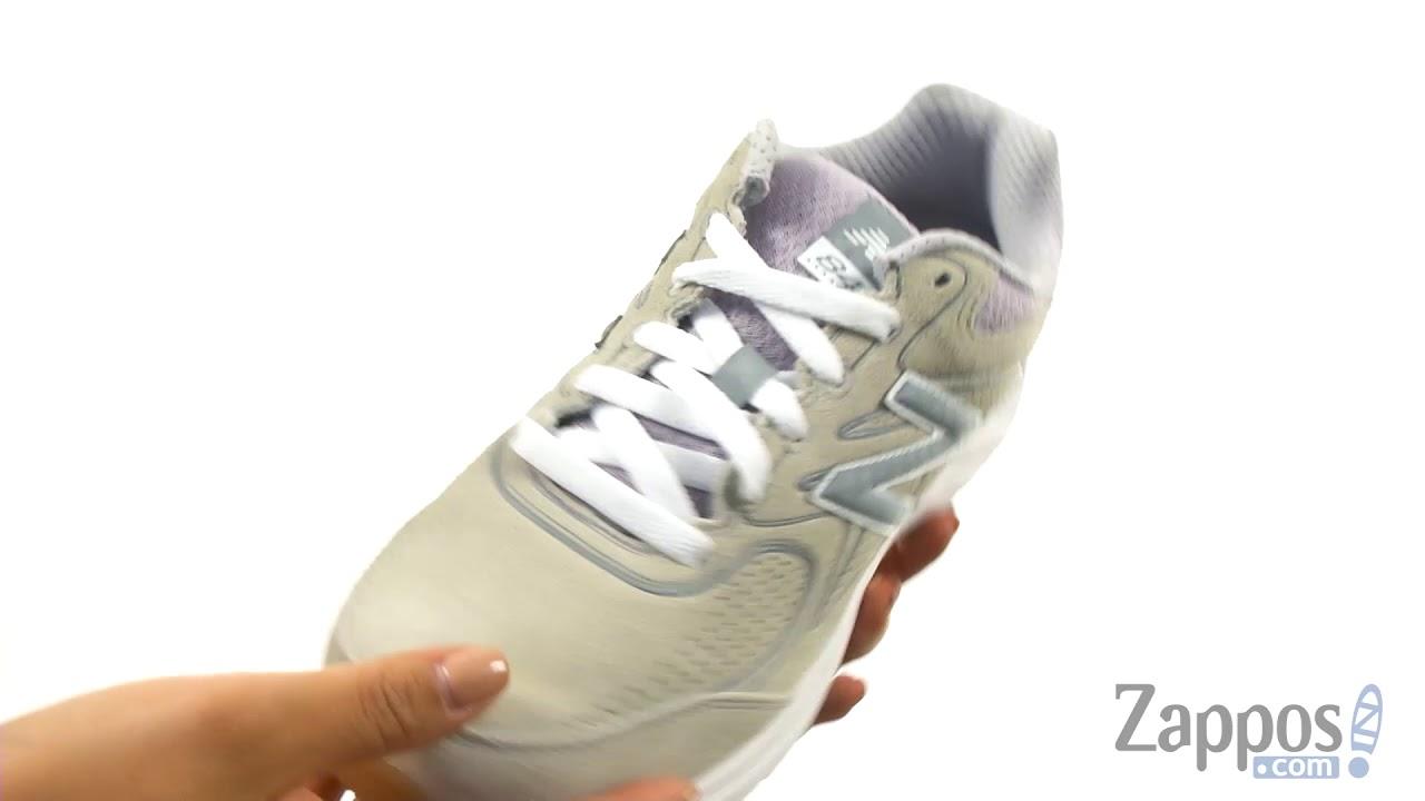 New Balance 840v2 | Zappos.com
