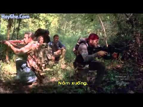 Khu Rung Ma 01.avi