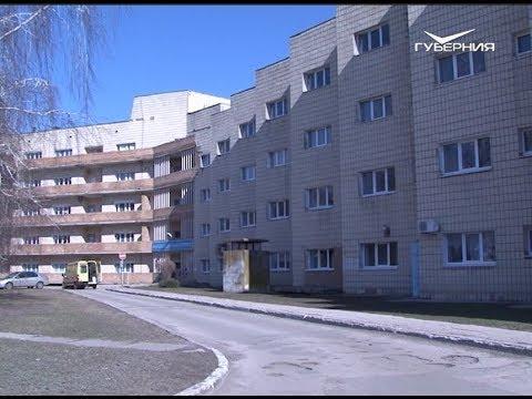 В Самарской области выписали еще 5 пациентов с коронавирусом
