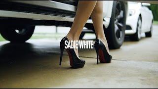Kyani Lifestyle: Sadie White