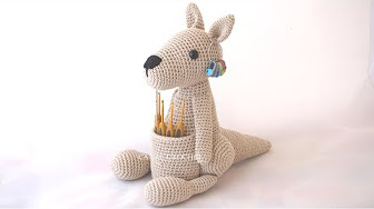 Crochet Alpaca Llama, Llama Stuffed Animal Toy, Crochet Llama ... | 188x336
