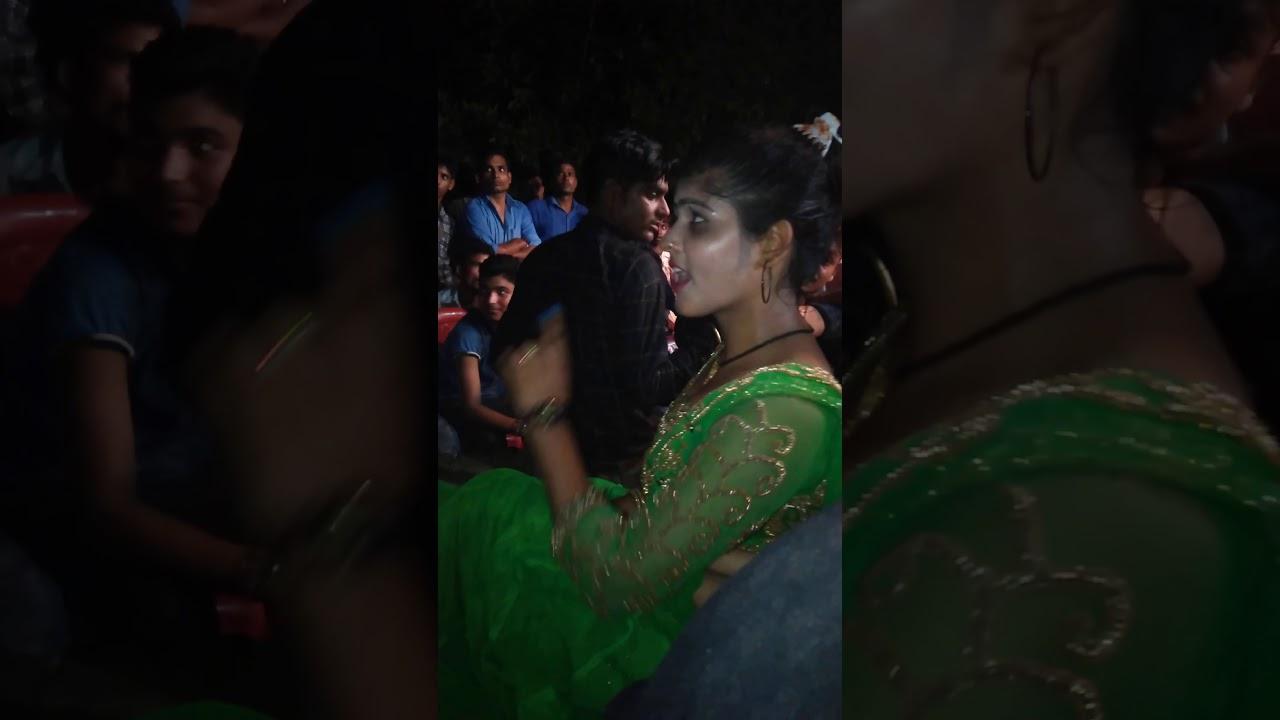 New archestra dance khinch laya hai Tera pyar@music star