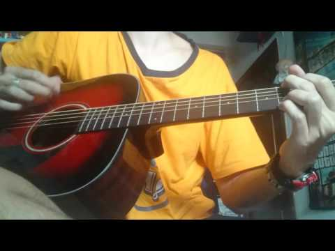 Say somethingShawn Mendes cover guitar