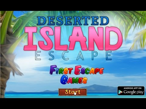 Opinion you cheats escape from busty babe island has
