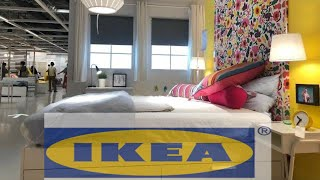 Complete coverage of Products in IKEA Hyderabad  with Prices
