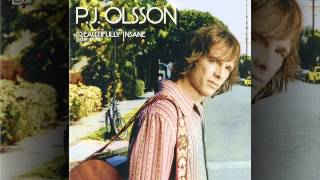 Watch Pj Olsson Visine video