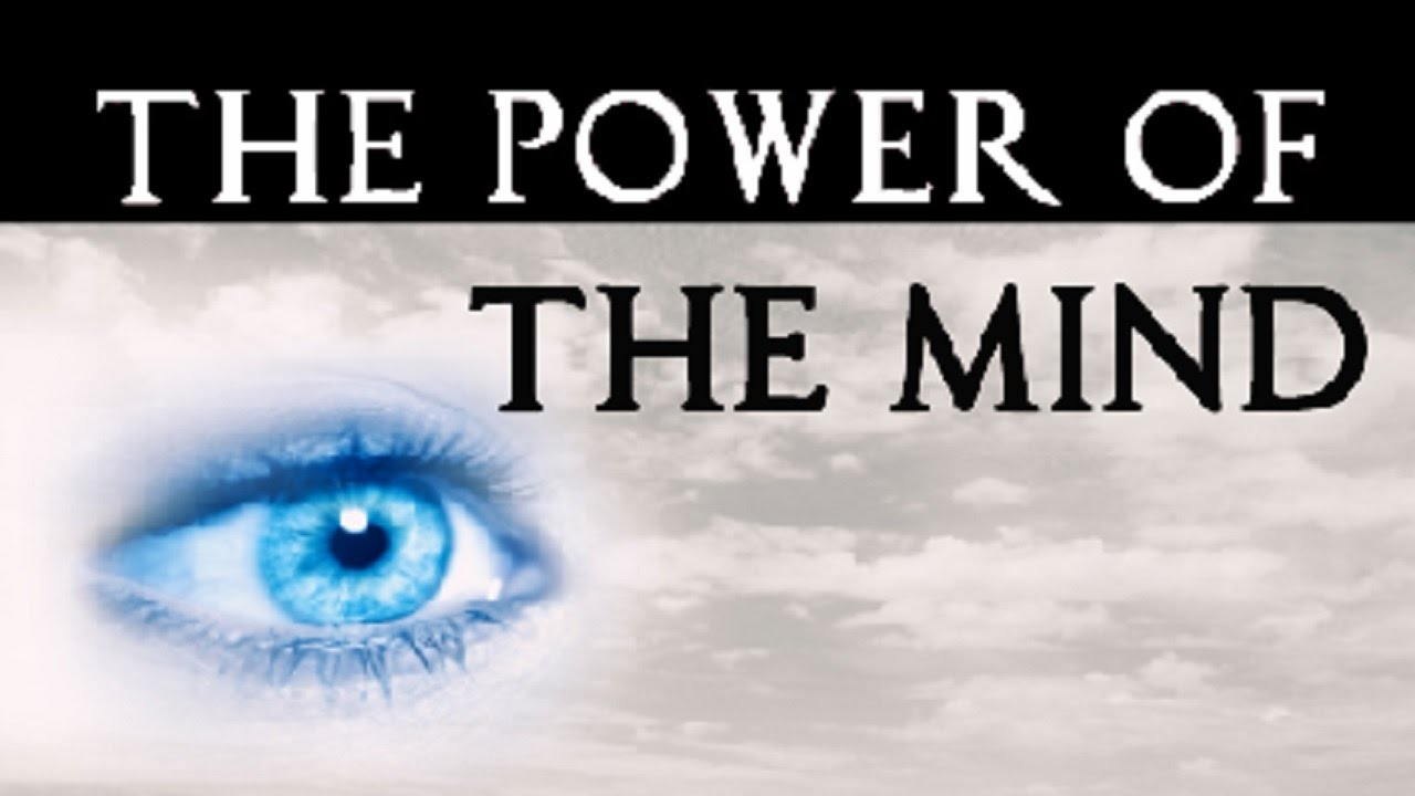 How The Mind Influences Reality 3 Ways To Control Manifestation Law Of Attraction