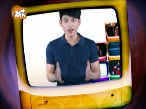 YANTV - Feel The Beat - Showplug WE10