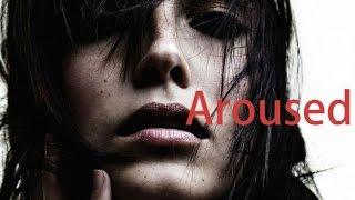 Кино рецензия на фильм Откровения лучших порно моделей (Aroused).  Кинорецензии от mnima