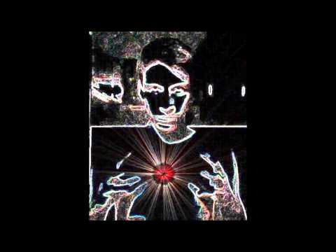 Dark Minimal Techno 17   Dj Acid5ound  In the mix